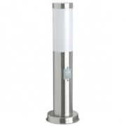 Zahradní Svítidlo s Detektorem Pohybu 20 W E27