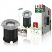 LED Reflektor 3 W