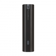 Power bank GP FN03M 3000mAh černý
