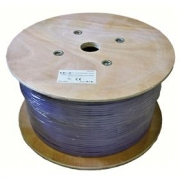 Kabel LEXI Cat 7 SFTP LSOH ExtremeNet 900 500m