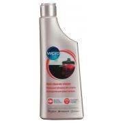 Čistič Sklokeramická Varná Deska 250 ml