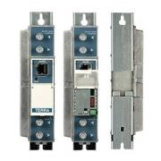 TERRA TDQ-420 (FTA) - transmodulátor DVB-S/S2 - 2xDVB-C (QAM)
