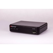 OPTICUM DVB-T/T2 HD Lion 2