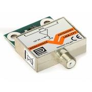Anténní předzesilovač LNA-177 - 30 dB