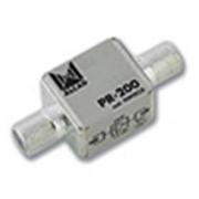 TV linkový zesilovač Alcad PR-200 (UHF, 14dB 24V)