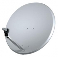 Parabola 85cm AL Telesystem Italy