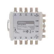 Terra SS-515 - SAT/TV odbočovač (15 dB)