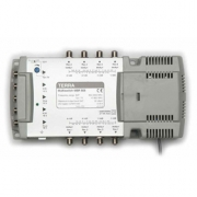 Terra MR-508 - Multiswitch 5/8