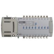 Terra SA-901 - zesilovač pro multiswitch (9/9)