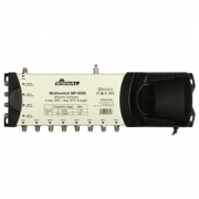 Signal MP-0512L - Multiswitch 5/12