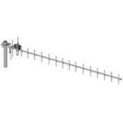 Anténa GSM ATK 20/850-960 MHz + 10m kabel + konektor N male