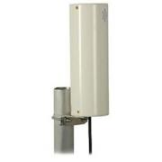 Antena GSM  ATK-1/830-960MHz 2.5dBi  + 10 kabel + FME (f) konektor