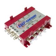 EMP T4/4+4PNN-3 - SAT odbočovač