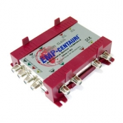 EMP T4/8PNN-3 - SAT rozbočovač