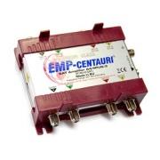 EMP zesilovač A4/4PUS-3 (P.140-M SAT)