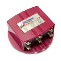 DiSEqC EMP S4/1PCP-W2 (P.164-TW)