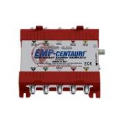 EMP zesilovač A5/5PUC-3 (P.140-M)