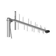 GSM/DSC/UMTS/HSDPA Antenna: ATK-LOG (10m cable, SMA plug)
