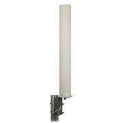 Anténa GSM/DCS/UMTS/WLAN: TRANS-DATA DZ6
