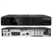Ferguson Ariva 102 Cable - DVB-C set-top-box