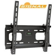 Nástěnný držák LCD/Plazma TV Signal PLB-42l (32''-55''), naklápěcí