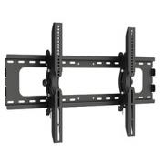 """Nástěnný držák LCD/Plazma TV Signal PLB-2N (37-70""""), naklápěcí"""