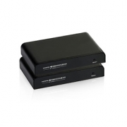HDMI na IP konvertor SignalHD (+IR) - přes kabel CAT-5e/6 (RJ45)