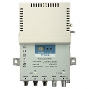 TV modulátor Terra MT-32 (1-69 / S1-S38) - VSB 95dB