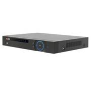 Síťové HDCVI DVR Dahua HCVR5104H pro 4 kamery (25kl/s-720p, H.264, HDMI)