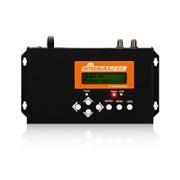 Signal-400 - HDMI - COFDM modulátor