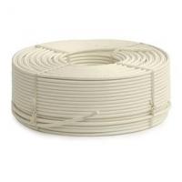 Koaxiální kabel RG6 Cu (75 ohm) - 200 m