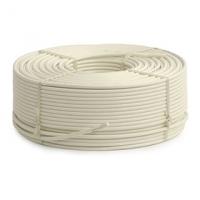 Koaxiální kabel RG6 Cu (75 ohm) - 100 m