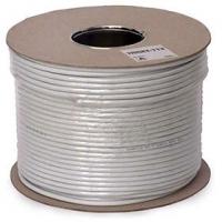 Koaxiální kabel TRISET-113 (75 ohm) - 200 m