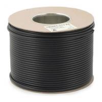 Koaxiální kabel TRISET-113PE (75 ohm) - 200 m