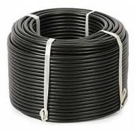 Koaxiální kabel RG6 Cu PE (75 ohm) - 100 m