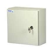 Rozvodná skříň 300x300x150mm IP65, venkovní
