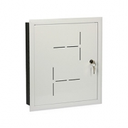 Home Junction Box TeSM-101, KKZ-101 housing included