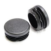 Zátka černá - 35 mm