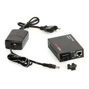 Ethernet Media Converter ULTIMODE M-403M