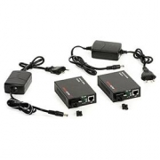 Ethernet Media Converter ULTIMODE M-207M
