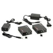 Ethernetový Media Konvertor ULTIMODE M-207G