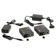 Ethernet Media Converter ULTIMODE M-407M