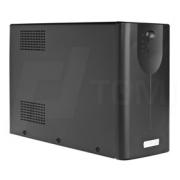 Záložní napájecí zdroj UPS - EAST 1200LED (1200VA/720W) Line Interactive