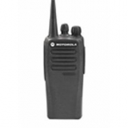 Radiostanice Motorola DP1400 VHF digitální / analogová verze