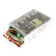 MEAN WELL SCP-75-24 Spínaný zdroj s funkcí nabíječky (UPS) 75W 27,6 V, box