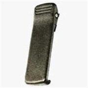 Motorola klips pro radiostanice CP,DP HLN8255B