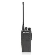 Radiostanice Motorola DM1400 VHF analogová verze