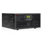 Záložní napájecí zdroj UPS - EAST Inverter AT-INV600