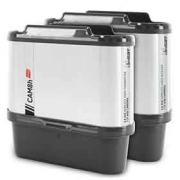 Bezdrátový přenos pro 2 kamery AHD CAM8h-Multi2/AHD