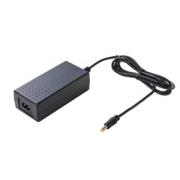 Napájecí zdroj 15V 4,33A , konektor 5,5/2,1mm
